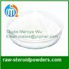 China 51-43-4 raw Glucocorticoid Steroids Vasoconstriction Medicine And Positive Inotropic Drug Norepinephrine NE Arterenol wholesale