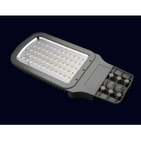 China IP68 90 Lm / W Led Street Light Fixtures For Highway And Road Lighting on sale