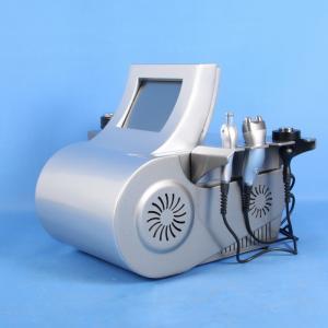 Best Cavitation RF Vacuum Body Slimming Machine wholesale