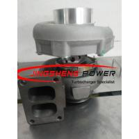 Best Volvo EC360 EC460 Diesel Engine Turbocharger , Small Turbo Chargers GT4594 452164-5015  11030482 wholesale