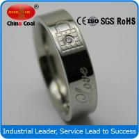 China Smart Ring Jewelry Hot new products for 2015 Fashion Jewelry on sale