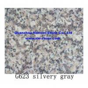 Best G623 granite,grey granite,grey stone,grey granite tile wholesale