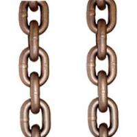 Best G80 chain, lifting tools, lifting chain wholesale