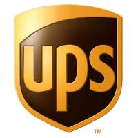 Best Express agent UPS Express Saver Service to france , ups global express wholesale