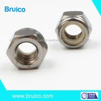 Best Customized Standard non-Standard ISO 16949 Aluminum Stainess Bolts Nuts Screws Fasteners, wholesale