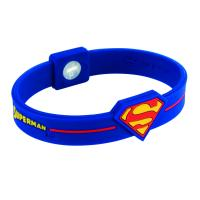 Best Silicone Balance Bracelet OEM powerful energy balance survival wristband used by many sports professionals, teams wholesale