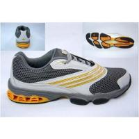 China Hot Sell 2008 New Sports Shoes on sale
