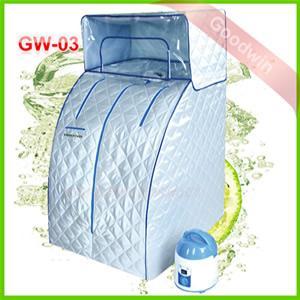 portable steam saunaGW-03