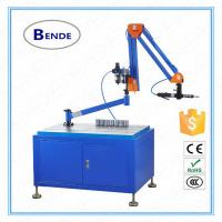 Best Pneumatic manual tapping machine manufacture wholesale