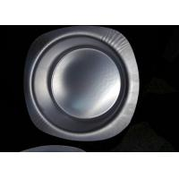 Best Food Grade 3003 Aluminum Disc , Electric Skillets Strong Aluminum Round Plate wholesale