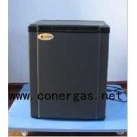Best Mini-bar Gas Refrigerator XC-40 wholesale
