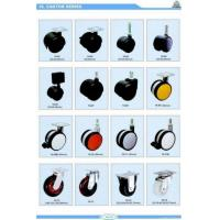 Best Caster Wheel wholesale