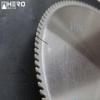 Best Superstrong Stability Diamond Tile Saw Blade High Temperature Sealant Durable wholesale