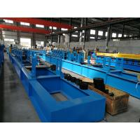 Hangzhou bluesteel machine co., ltd