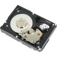 """Best Dell 600 GB Internal hard drive Serial Attached SCSI 3.5"""" 15000 rpm wholesale"""
