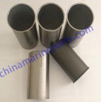 China Shipp parts Chinese Advanced Marine Pistons for Yanmar Diesel Engine on sale