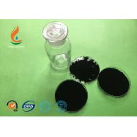 Best High Abrasion Rubber Carbon Black N339 99.9% Purity EINECS No. 215-609-9 wholesale
