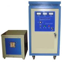 Best 2014 new design high quality induction hardening machine wholesale