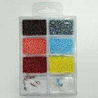 Best DIY beads set, availablein various colors wholesale