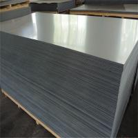Best 304 2b Surface Stainless Steel Sheet Hot Rolled Cold Rolled Stainless Steel Plates wholesale