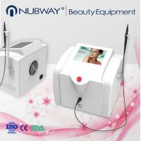 Best 30Mhz RBS leg spider vein removal cost resonable removing leg veins wholesale