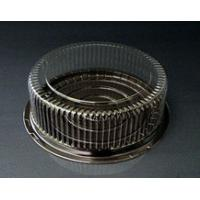 Best Cake tray with lid wholesale