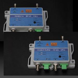 China FTTX PON RFOG ONU Burst Mode Bi-Directional Optical Receiver (RH9600, RH9900) on sale