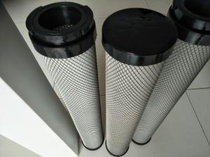 Best Air Conditioning 1-10 Micron Nylon Dust Precision Filter Cartridge Filter wholesale
