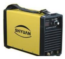Best CUT-40  Inverter Air Plasma Cutter wholesale