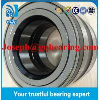 China 803194A Wheel Ball Automotive Bearings for Mercedes Benz Truck 5 KG Mass on sale