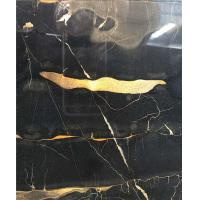 China Unique Italian Marble Kitchen Countertop Surface Polished Design on sale
