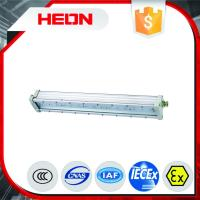 Best HLBY01 series explosion-proof high efficiency and energy saving LED fluorescent lamp wholesale