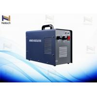 Best 50m³/h Air Volume Aquaculture Ozone Generator , Water Purification industrial oxygen concentrator wholesale