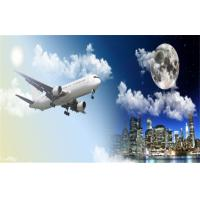 Best DDU DDP Sea / Air Cargo Freight Services , International Freight Service To Laos wholesale