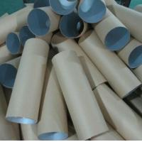 Best 5-200mm diameter paper tube rolling for mail box commercial and industry used wholesale