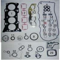 Best 2ARFE 2AR-FE METAL full set for TOYOTA engine gasket 04111-36170 wholesale