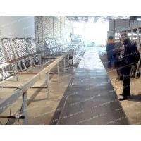 Best Gypsum Board Production Line With Capacity of 2 Million M2/Year wholesale