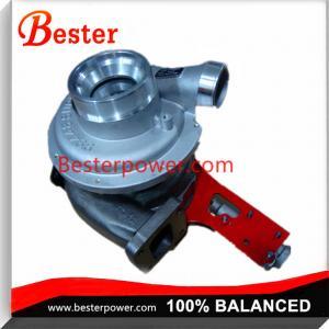 Best Hino Truck RHG8 Turbo 24100-4220 24100-4223 S1760-E0040 S1760-E0100 S1760-E0102 S1760E010 wholesale
