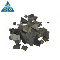 Best Electrolytic Manganese Metal Flake 99.7%/Mn Metal China Factory Outlet Manganese metal 99.7 wholesale