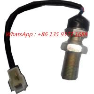 Buy cheap Hot Sell Cummins Engine Speed Sensor 6C 3971994 6B 4938613 6L 3967252 from wholesalers