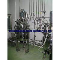 Best Mixing tank with Load cell wholesale