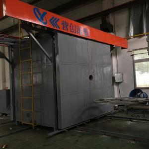 China Playground equipment rotational moulding machine rotomolded slider made by rotomolding on sale