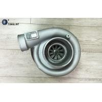 Best Diesel Turbocharger ST50 T46 HT3B 3032060 3592040 for Cummins Diesel Engine NTA855-P wholesale