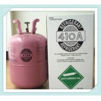 Best 20ft container r410a refrigerant price refrigerant gas wholesale