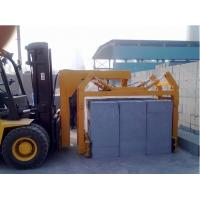 China 3ton Brick clamp forklift, forklift truck, brick forklift on sale