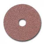 Best velcro sanding disc,sandpaper,factory direct sale wholesale