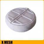 Best Demister Mist Eliminator (PP, PTFE, Monel, 304, 316, 304L, 316L) wholesale