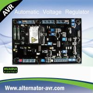 Best Stamford SX421 AVR Automatic Voltage Regulator for Brushless Generator wholesale