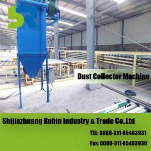 Best Gypsum board production line supplier wholesale