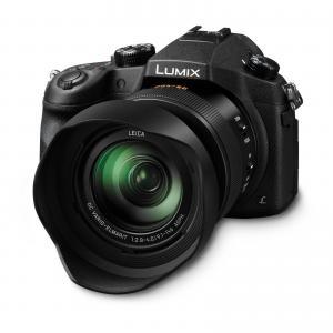 Best Panasonic LUMIX DMC-FZ1000 Digital Camera wholesale